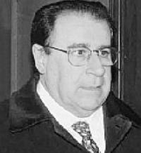 Enzo Dara