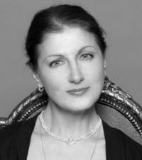 Galina Sazhina