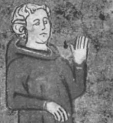 Jehan de Nuevile