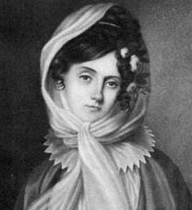 Tekla Badarzewska-Baranowska
