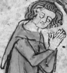 Simon of Authie