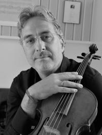 Luca Ranieri