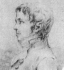 Joachim Nikolas Eggert