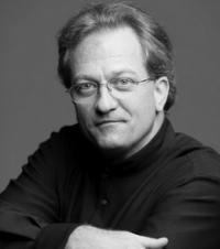 Adolf Fredrik Lindblad - Gérard Korsten Symfonier Nr 1 and 2