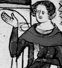 Oudart de Lacheny