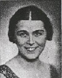Maria Mueller