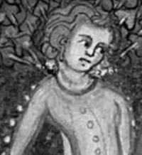 Jacques de Dampierre