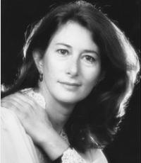 Estela Kersenbaum Olevsky