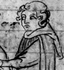 Eustache le Peintre-de-Reims