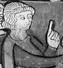 Robert de Blois