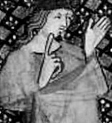 Jacques de Hesdin