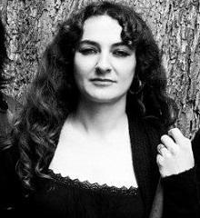 Miriam Encinas Laffitte