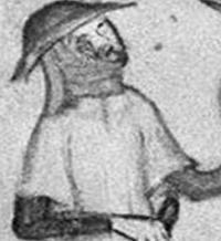 Pierre de Lille