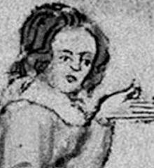 Guillaume de Bethune