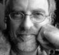 Robert Lafond