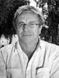Luc Le Masne