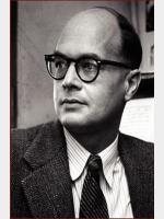 Ingolf Dahl