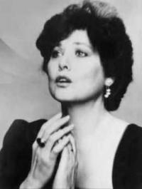 Benita Valente