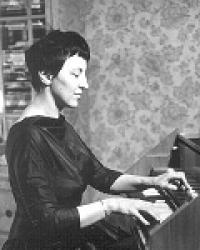 Ruth Zechlin
