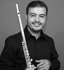 Omar Fadul