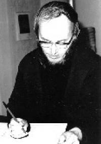 Christfried Schmidt
