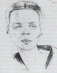 Ilse -Fromm-Michaels