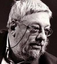 Reiner Bredemeyer