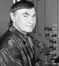 Günther Kaunzinger