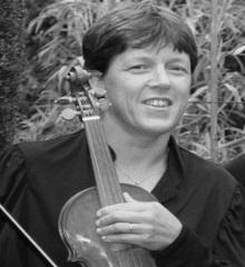 Agnes Lamacque