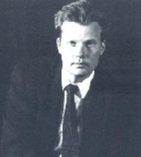Mats Widlund