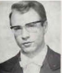 Valeriy Kamyshov