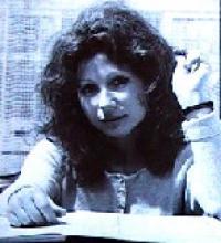 Elisabeth Chojnacka