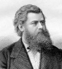 Victor Ernst Nessler