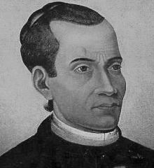 Jose Mauricio Nunes-Garcia