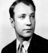 Nicolai Berezowsky