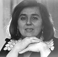 Ana Strezeva