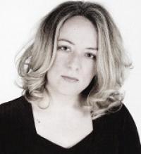 Anne Horsch