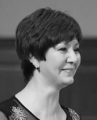 Gulnara Kurambayeva