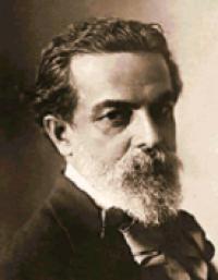 Alberto Nepomuceno-