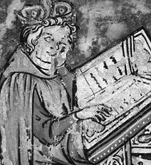 Nicolaus de Radom
