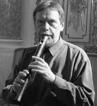 Jacek Urbaniak