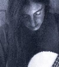 Adriana Balboa