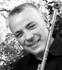 Claudio Ortensi