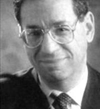David Golub