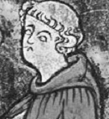 Provost of Brescia