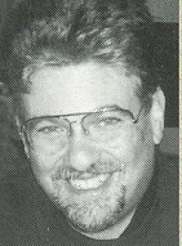 Rudolph Palmer