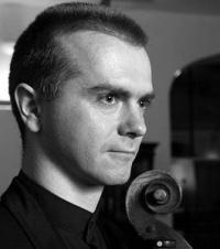 Marek Schtryncl