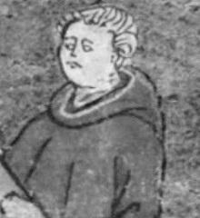 Johannes Roderici