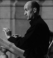 Federico Bardazzi