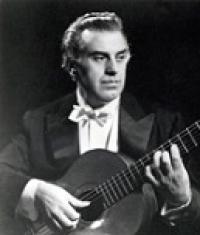 Dimitris Fampas